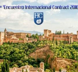 encuentro-internacional-contrat-empresas-granadinas